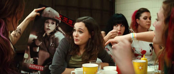 mickson ellen page whip it bliss